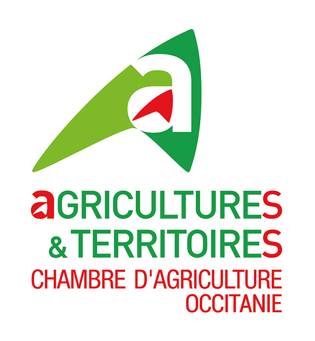 Apprentissage En Rgion Occitanie