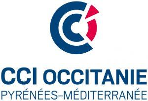 Chambre de Commerce et d'Industrie de Région Occitanie